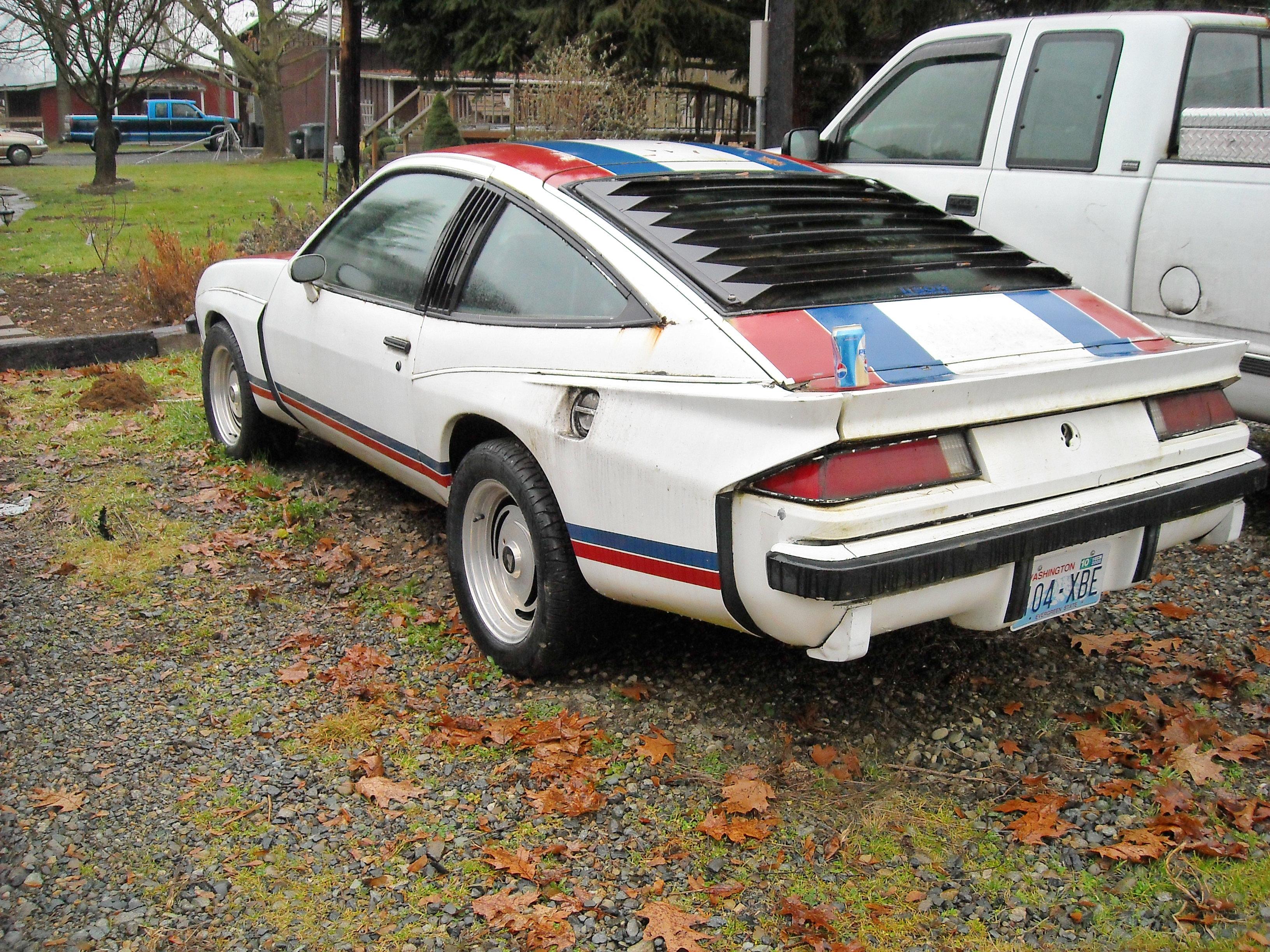 1977 Monza For Sale Craigslist   Autos Post